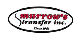 Murrow's Transfer