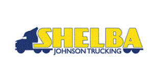 Shelba D. Johnson Trucking, Inc.