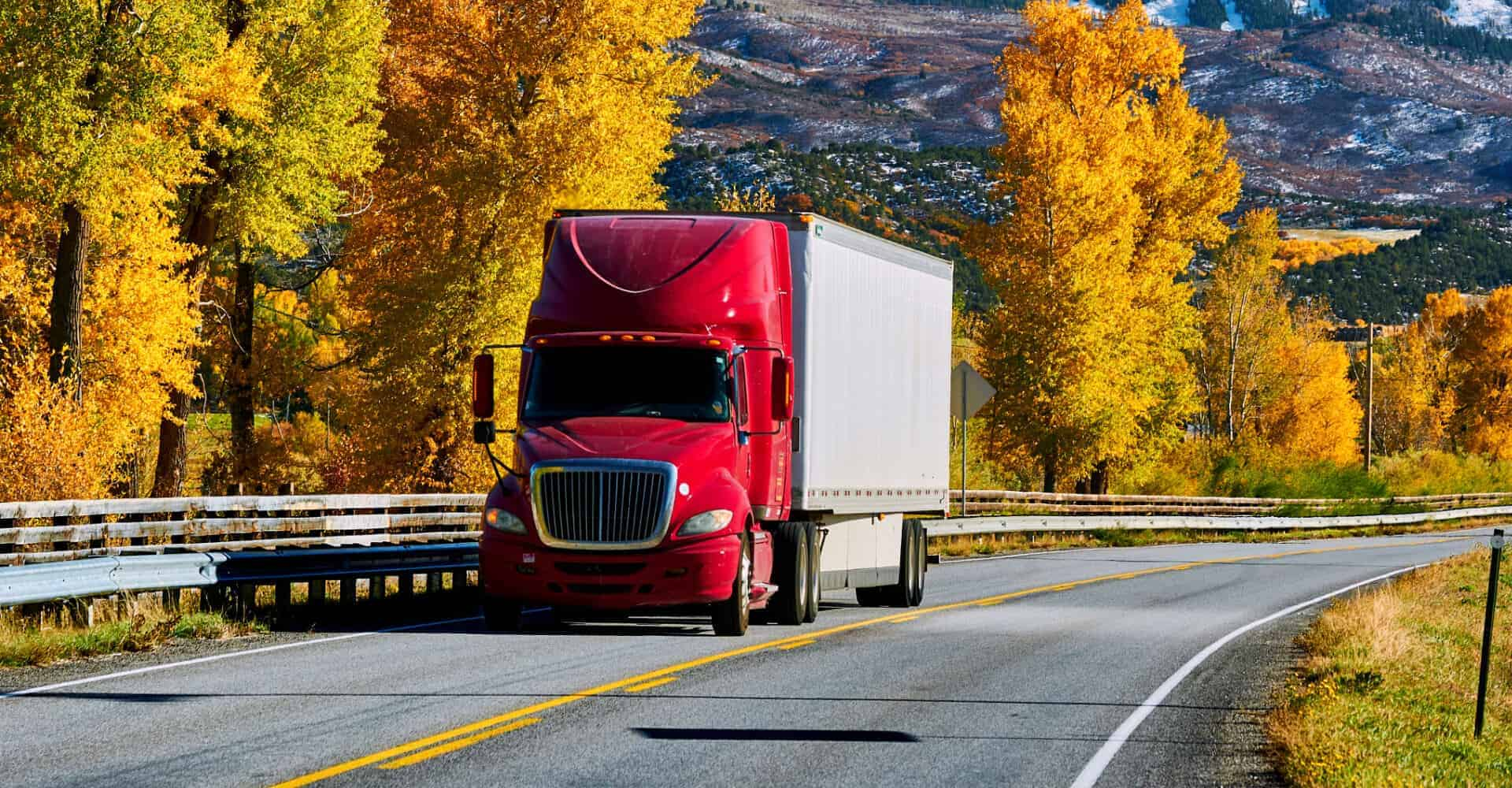 In bulk or broken down for individual delivery or multiple locations by truck, plane, air or home delivery.