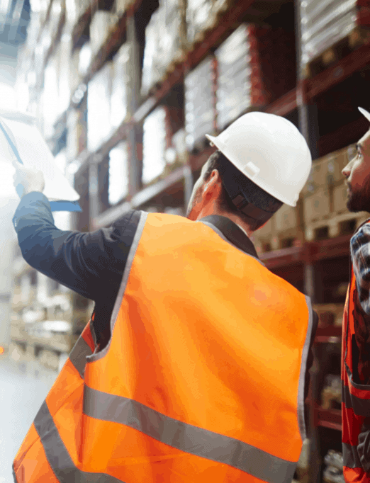 warehousing-and-distribution-services