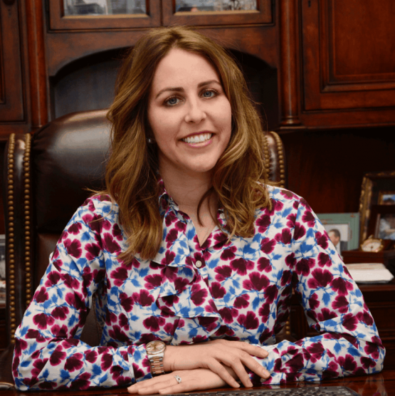 Tara Massood | Massood Logistics in Greensboro NC