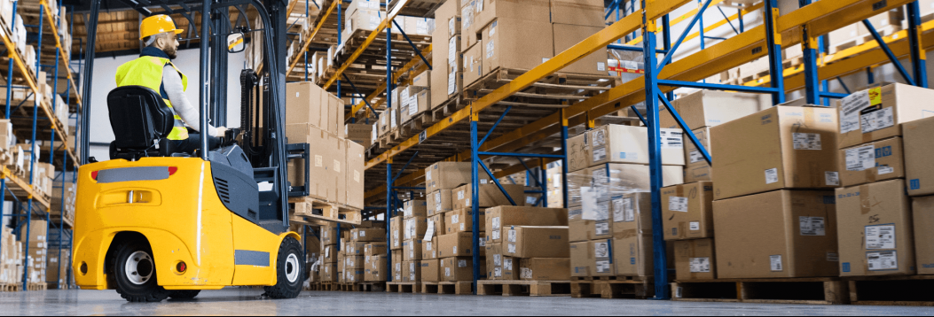 Order Fulfillment Services | Product Distribution