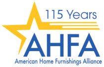 AHFA - American Home Furnishings Alliance