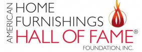 American Home Furnishings Hall of Fame