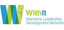 WITHIT - Women's Leadership Development Network