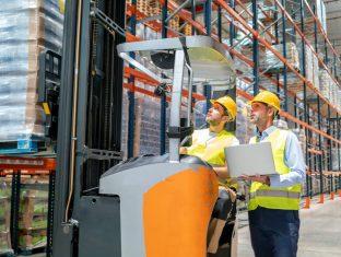 Massood Logistics - Third Party Logistics Companies Provide Ecommerce Fulfillment