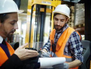 Massood Logistics - Third Party Logistics Company Providing Ecommerce Fulfillment