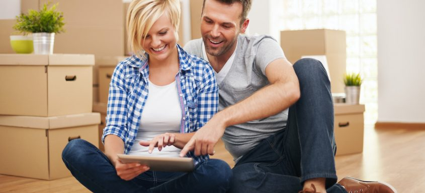 Purchasing furniture online - Home Furnishings Ecommerce Fulfillment Services
