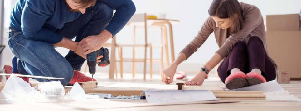 IKEA jumps into e-tailing and ecommerce fulfillment with both feet